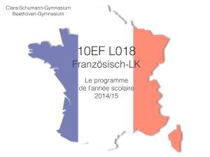 10EF_programme_Seite_1