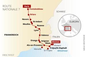 DWO-RE-Route-Nationale-7-as-Aufm