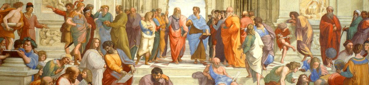 Fachseminar Philosophie